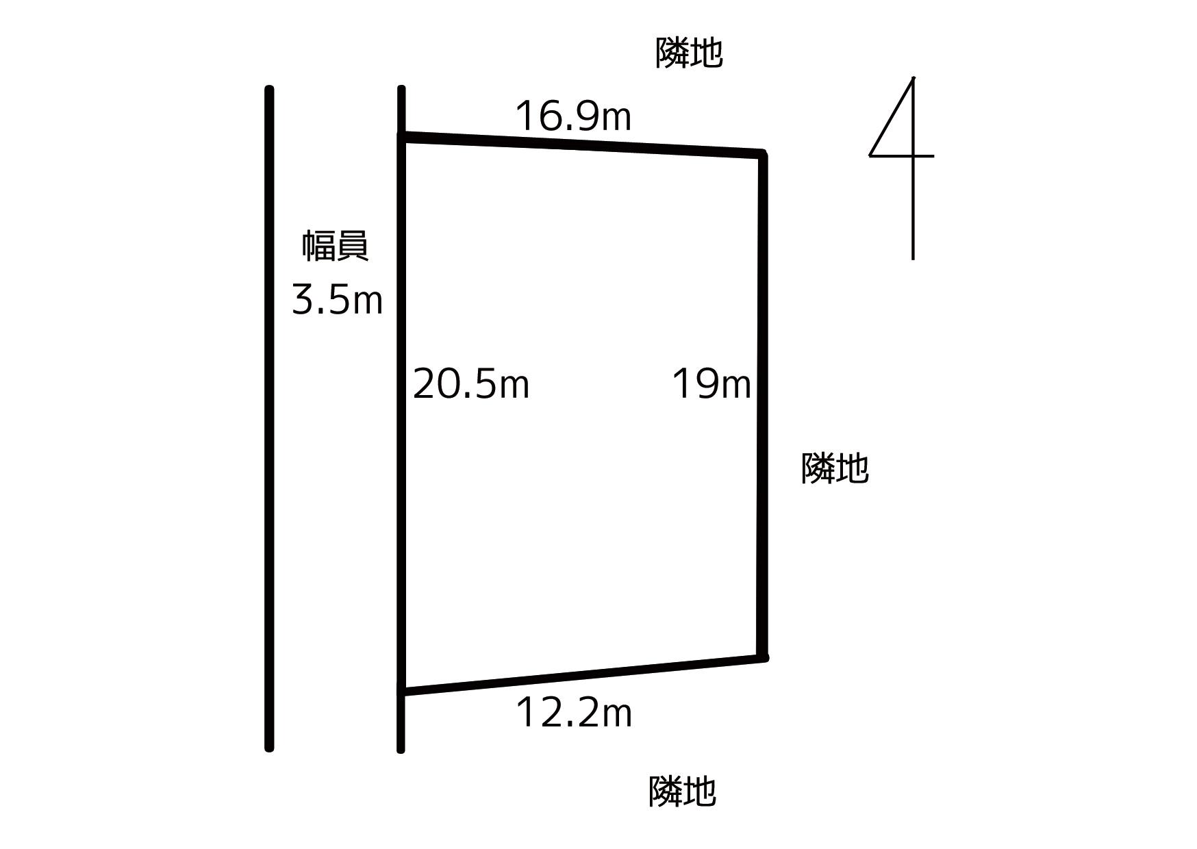 南方1002-1図面